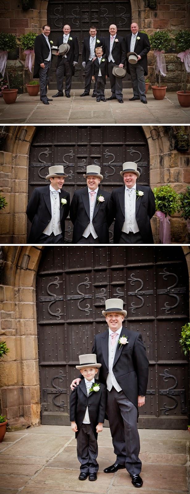 Wedding in Prestbury Helen Howard Photography 018 (Sheet 18)