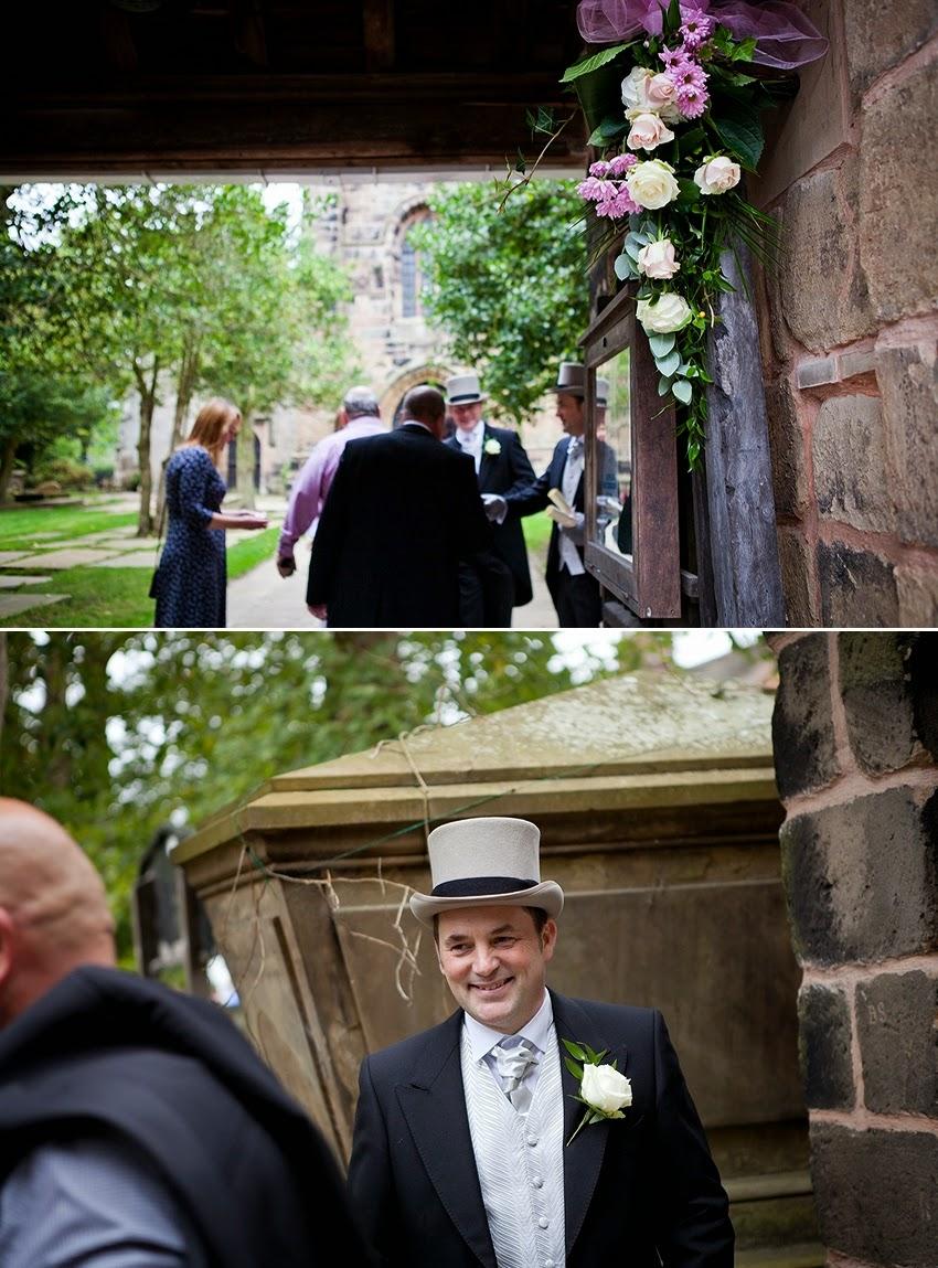 Wedding in Prestbury Helen Howard Photography 019 (Sheet 19)