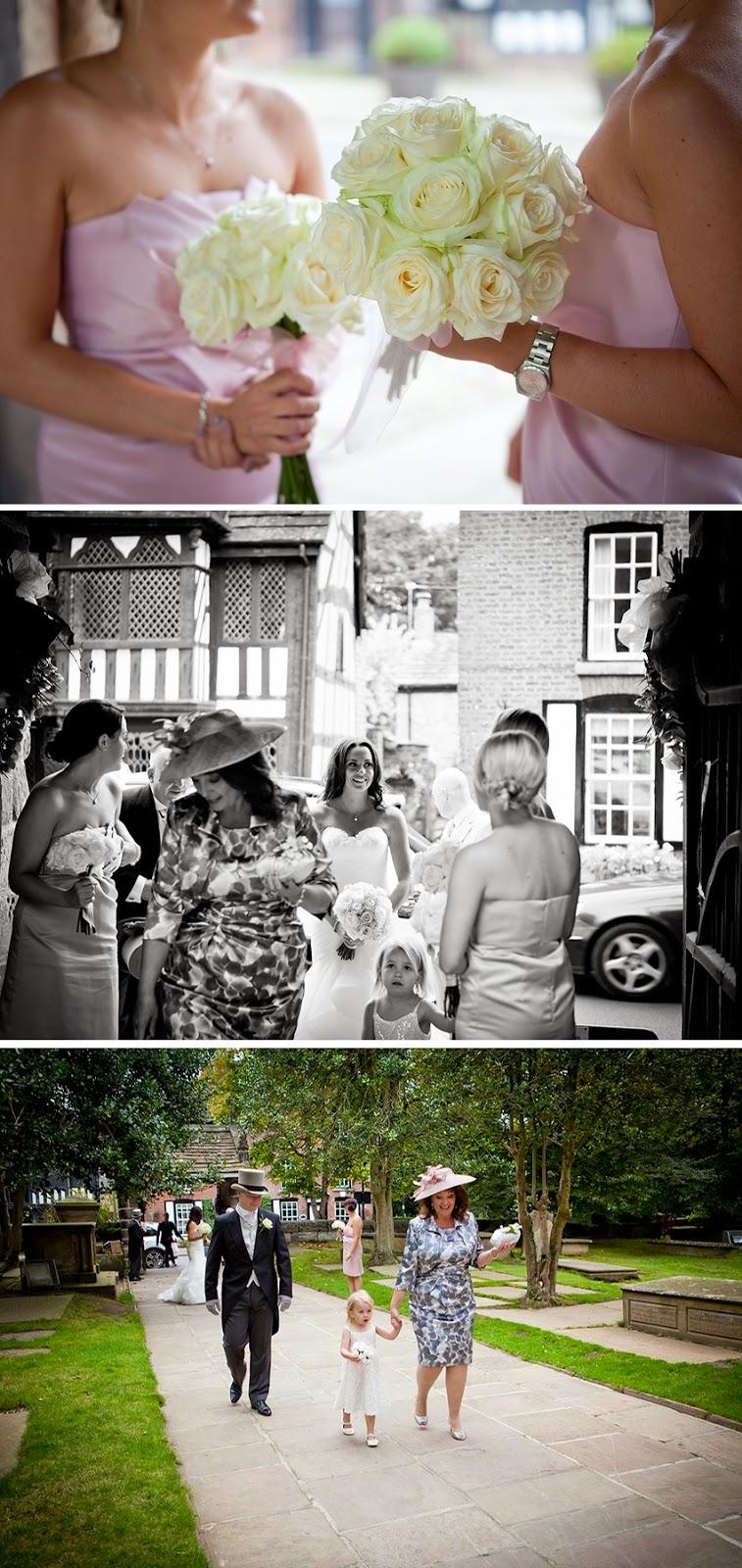 Wedding in Prestbury Helen Howard Photography 021 (Sheet 21)