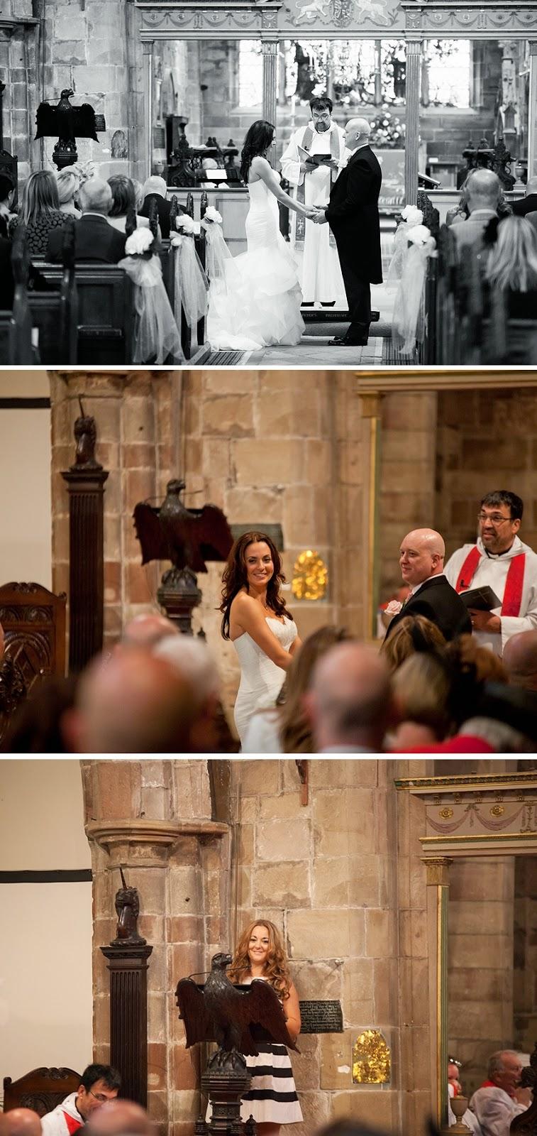 Wedding in Prestbury Helen Howard Photography 026 (Sheet 26)