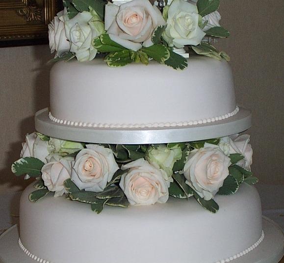 curtis wedding aug 2004 008