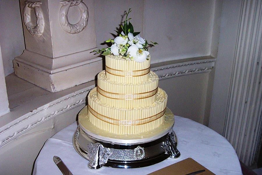 kirklington wedding 023