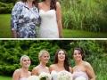 Wedding in Prestbury Helen Howard Photography 012 (Sheet 12)
