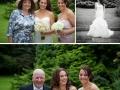 Wedding in Prestbury Helen Howard Photography 013 (Sheet 13)