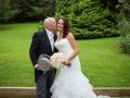 Wedding in Prestbury Helen Howard Photography 014 (Sheet 14)