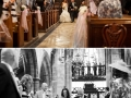 Wedding in Prestbury Helen Howard Photography 024 (Sheet 24)