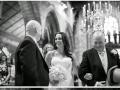 Wedding in Prestbury Helen Howard Photography 025 (Sheet 25)