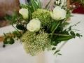 wedding-fair-1001a